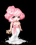 Vastnara's avatar