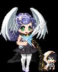 Valkriegurl's avatar