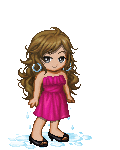 msgoody101's avatar