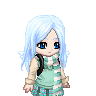 Ziemeyl's avatar
