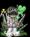leroy89's avatar