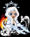 Creases's avatar