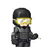 john5796's avatar