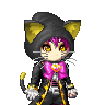 PinkPandora's avatar