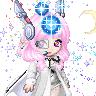 AngelWolfAlfa's avatar
