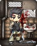 Testament969's avatar