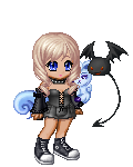 roxy111210's avatar