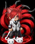 itsKazui's avatar