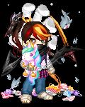 Katakurushii's avatar