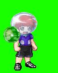 free_ronin's avatar