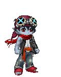 spectreofthenight's avatar