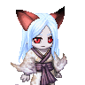 lonewolfchillen's avatar