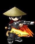 Odin Leonhart's avatar