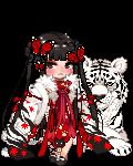iLittle Pandy's avatar