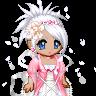 Defiance_of_Gravity's avatar