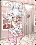 Gureiti's avatar