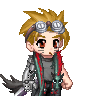 zachwolf321's avatar