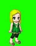 pusleyadams's avatar