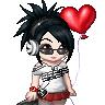 ReD_RunAwAy_DiVa's avatar