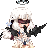 Mini Revy's avatar