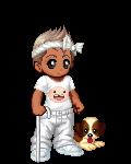 Vi Baddest's avatar