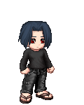-itachi uchiha-10978's avatar