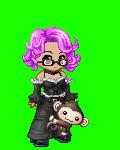 sexymambagirl_1's avatar