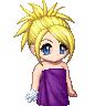Catchyourbreathx's avatar