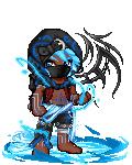water_king24