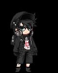 xChiaki's avatar