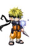 joshuchiha12's avatar
