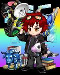 Axel Gears