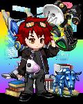 Axel Gears's avatar