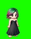 coolgirl844's avatar