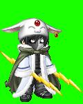Sasuke.Jr's avatar