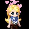 Haruka_Hiroi's avatar