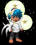 spider-man mario's avatar