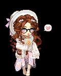 MegaCoffee's avatar