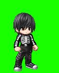 x_when_the_sun_sleeps_x's avatar