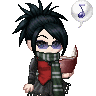 Gek -LaLeLu-'s avatar