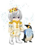 aisuaisu's avatar