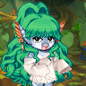 Shiezka-baka's avatar