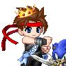 Rikian's avatar