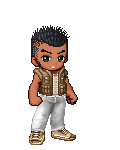 Kwencidense's avatar