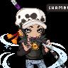 TrafaIgar Law's avatar