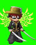 fallindragon's avatar