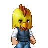 hey beb's avatar