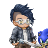 awsomeblade_12's avatar