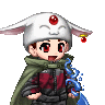 cosmoschwartz's avatar