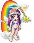 sirenaquatica's avatar